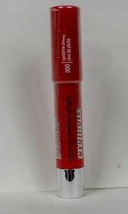 Covergirl Jumbo Gloss Balm Creams 280 285 290 295 or 300 Choose One Sealed