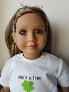 "My Twinn 23"" Rosemary Doll"