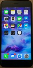 Apple iPhone 6s Plus 128GB - A1634 GSM & CDMA AT&T Silver Preowned