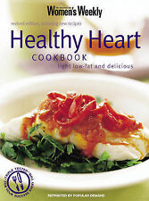 Revised Edition Cookery Books in English