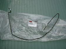 MG ROVER 200 SERIES BRAKE PIPE ASSEMBLY NEW GENUINE SGB110340 PRE 1996 HONDA