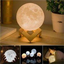 Mond Lampen günstig kaufen   eBay