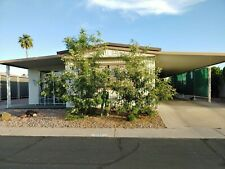 1984 2BR 2B Palm Harbor Mobile Home with  AZ room edition