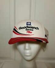 NWT Goodwrench Nascar #29 Winston Cup Chase Authentics snapback hat NEW
