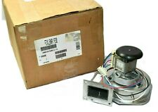 Hayward H-Series FD Heater Combustion Blower Assembly FDXLBWR1930