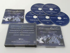 Variosu - Mitternachtsblues La Grosse Konzert Le Trompetenstars / Mnb 011400968