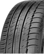 Original Michelin Sommerreifen 225/40R18 DOT 2014 Pilot Sport 2 N 3 neu 01 x