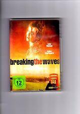 Breaking the Waves / DVD #11852