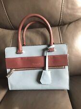 Modalu Handbag