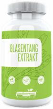 Blasentang Extrakt -180 Kapseln - FSA Nutrition