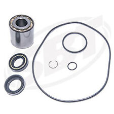 Honda Aquatrax Jet Pump Rebuild Kit F-12 2005-07 72-600A Bearings & Seals SBT