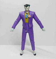 DC Collectibles Batman Animated Series THE JOKER Action Figure New Adventures N2