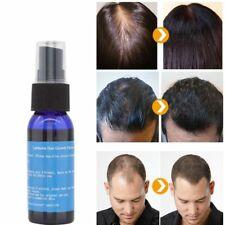 Women Men Fast Hair Growth Dense Regrowth Essence Treatment Anti Loss Hair