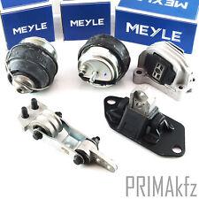 Meyle Support de Moteur Lot Reparatusatz Volvo S60 S80 V70 XC70 XC90 2.4 D D5