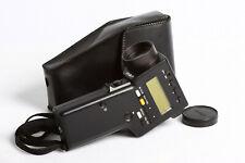 Minolta Spotmeter M Belichtungsmesser
