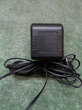GENUINE BT AC/DC ADAPTER Adaptor G060030D25 SY-06030-BS 030648 6V DC 300mA1.6VA