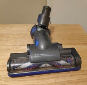 Genuine Motorized Floor Vacuum Brush Head for Dyson DC35 Cordless Vacuum Cleaner