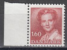 Dänemark / Danmark Nr. 746** Königin Margrethe II.