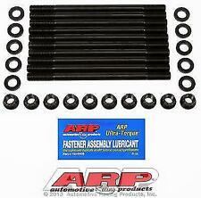 ARP M12 Head Bolt Kit for Nissan 2.0L SR20DET/RN14 DOHC Turbo 1991-94 # 202-4303