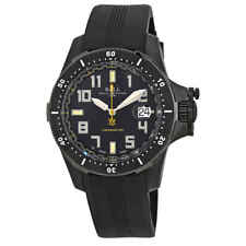 Ball Engineer Hydrocarbon Automatic Men's Rubber Watch DM2176A-P1CAJ-B