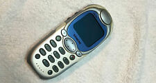 Siemens  ME45 (Ohne Simlock) Handy (9998359)