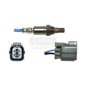 Fuel To Air Ratio Sensor   DENSO   234-9066