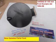 Sportello Coperchio tappo serbatoio carburante da colorare Ford Scorpio Giardine