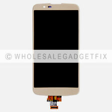 LCD Screen Touch Screen Digitizer For LG K10 K410 K420N K428 K430 K430DS K430DSF