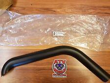New Victory Judge 8 Ball Gunner Vegas Front Exhaust Heat Shield 1261414-266