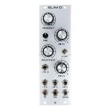 Studio Electronics Slim-O Eurroack Analog Oscillator Module (MiniMoog)