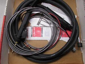 Bernard L1A-25 Liner Universal Conventional .023-.030