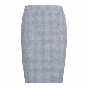 Reiss Brand New Chelton Skirt Size 10 £130