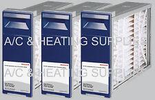 Honeywell Media Air Cleaner (With Filter) Guaranteed Honeywell Original Box Deal
