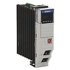 Allen-Bradley PLC Ethernet & Communication Modules