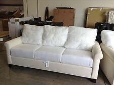 Pottery Barn Sofas For Sale Ebay