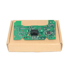 2G MMI Control Circuit Board with Navigation For Audi A8 A8L S8 Saloon 2003-2006
