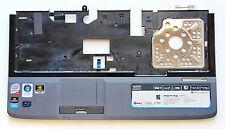 Touchpads für Acer Notebook