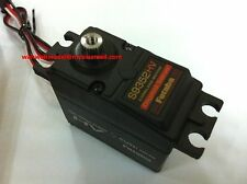 Futaba S9352HV High Voltage High-Torque High-Speed Servo