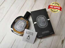 Diptyque Oud Palao 75 ml 2.5 oz Eau De Parfum Authentic Sealed Free Shipp Sale