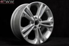 "FORD TAURUS 18"" 2013-2017 13 14 15 16 17 FACTORY OEM WHEEL RIM 3922"