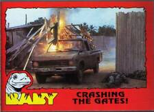 1985 Baby #58 Crashing The Gates