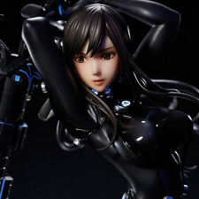 Hdge technical statue No.15 GANTZ: O Reika X shotgun ver.Union Creative,Limited
