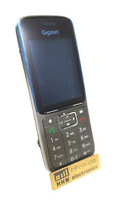 Gigaset SL750h Pro Mobilteil Top!