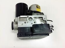 2007 2017 Toyota Camry Hybrid Abs Anti Lock Brake Pump Module 44510 30270