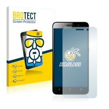 AirGlass Glass Screen Protector for Huawei Honor 4C Pro