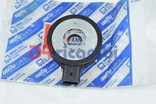 Riscaldatore Carburante Diesel OE Per PEUGEOT 206 307 SW 406 607 806 Expert MK1 2.0 2.2 HDI