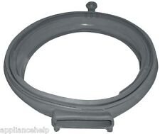 SERVIS Washing Machine DOOR SEAL BOOT GASKET 404001200
