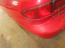 97 98 99 CAVALIER TAIL LIGHT DRIVERS SIDE