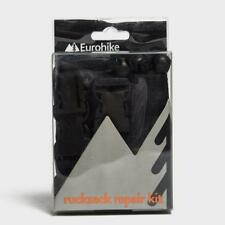 Eurohike Rucksack Repair Kit Assorted One Size