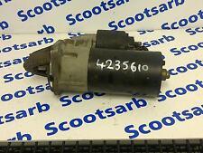 SAAB 900 9000 9-3 Starter Motor Unit 1994 -00 4235610 1994 - 2000 4235610